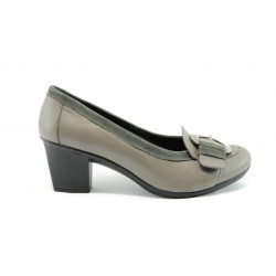 Дамски обувки МИ 1040