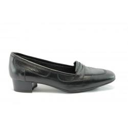 Дамски обувки БИ 1052