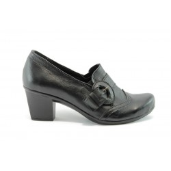 Дамски обувки НЛ 2Ч