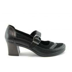 Дамски обувки на ток МИ 06