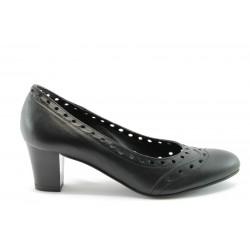 Дамски обувки ГО 4560