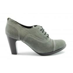Дамски обувки на ток ФЯ 0121940