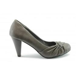 Елегантни дамски обувки КП 0924С