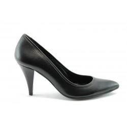 Дамски обувки БИ 2779