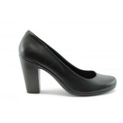 Дамски обувки на ток МИ 2013Ч