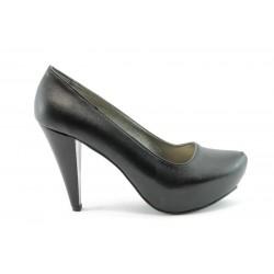 Елегантни дамски обувки ЕО 200Ч