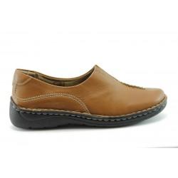 Анатомични дамски обувки БС 785110К