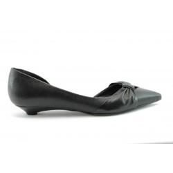 Елегантни дамски обувки ФЯ 7120414Ч
