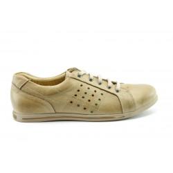 Спортни дамски обувки КО1207Б