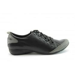 Спортни дамски обувки МИ113Ч