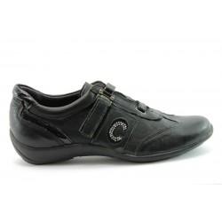 Спортни дамски обувки КО036Ч