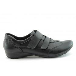 Спортни дамски обувки МИ111Ч