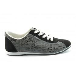 Спортни дамски обувки МИ55С
