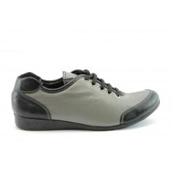Спортни дамски обувки МИ113С