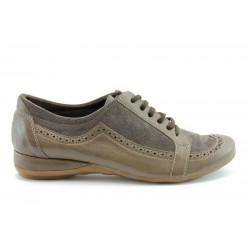 Спортни дамски обувки МИ644Б