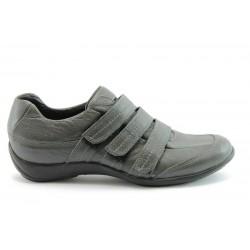 Спортни дамски обувки КО 09С