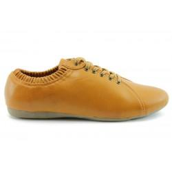 Дамски спортни обувки XS 38001Ж