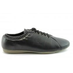 Дамски спортни обувки XS 38001Ч