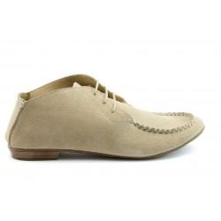 Спортни дамски обувки МИ119Б