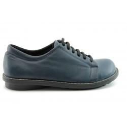 Спортни дамски обувки МИ647С