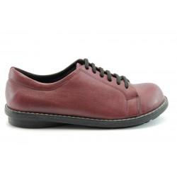 Спортни дамски обувки МИ647ЧВ