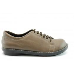 Спортни дамски обувки МИ647Б
