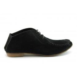 Спортни дамски обувки МИ119Ч
