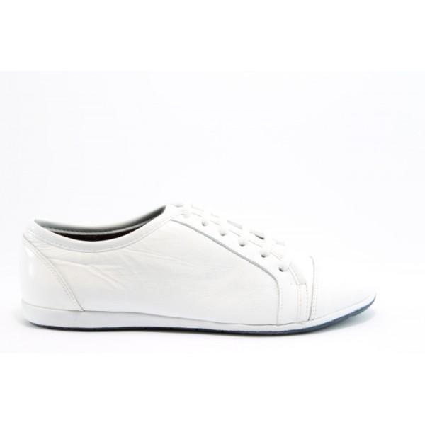 Спортни дамски обувки МИ18Б