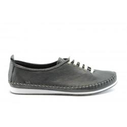 Спортни дамски обувки МИ1177Ч