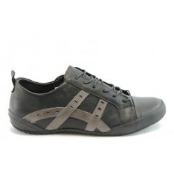 Дамски спортни обувки МИ 20ч