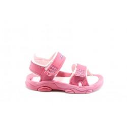 Детски сандали Rider 80352Розов
