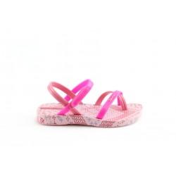 Бебешки сандали Ipanema 80840Розов