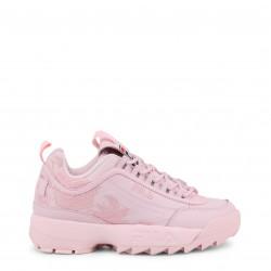 Дамски топ марки обувки
