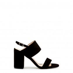 Елегантни дамски сандали и чехли