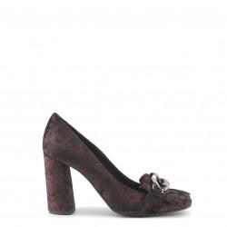 Италиански официални дамски обувки ENRICA | Официални маркови дамски обувки | MES.BG