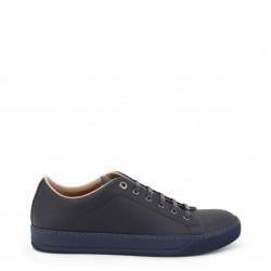 Мъжки топ марки обувки