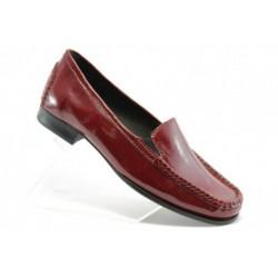 Анатомични обувки