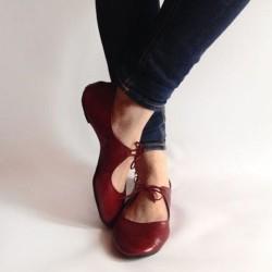 Комфортни и практични обувки – правилен избор