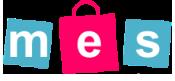 Обувки онлайн MES.bg - дамски обувки, мъжки обувки, детски обувки, елегантни обувки, немски обувки