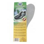 Стелки за обувки с перфорации Moneta 221075