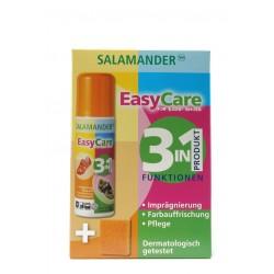 Средство за поддръжка на детски обувки Easy Care 3 в 1 Salamander 1168