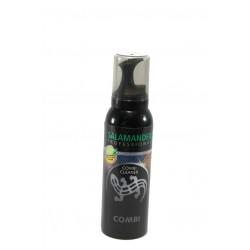 Пяна за почистване на всички видове кожа, синтетика и текстил Salamander 8050