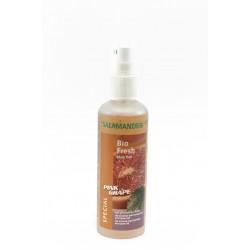 Дезодорант-спрей с мирис на грейбфрут Salamander 1159