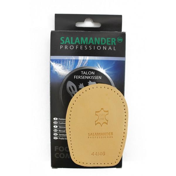 Самозалепваща се възглавничка за пета Salamander 8741