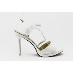 Дамски сандали на висок ток ФР 429Б