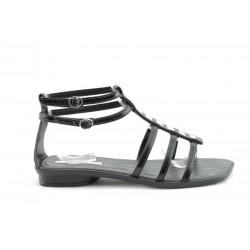 Дамски сандали Ipanema 15804