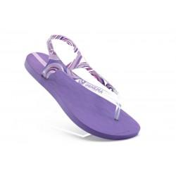 Гумени сандали Ipanema 80438СИН