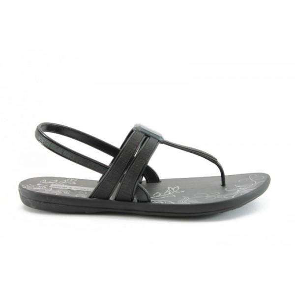 Гумени сандали Ipanema 37677Ч