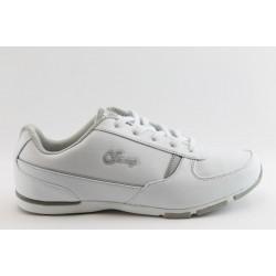 Дамски спортни обувки Jump 3080Б