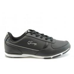 Дамски спортни обувки Jump 3080ч